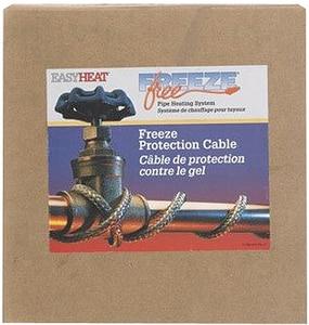 Frostex Reel Heat Tape F202