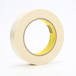3M 1 in. x 36 yd. Electroplate Tape 3M02120085616