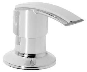 Pfister MatchMakers® Soap Dispenser PKSDLC