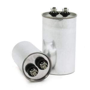 Round Run Capacitor DIV3GR0