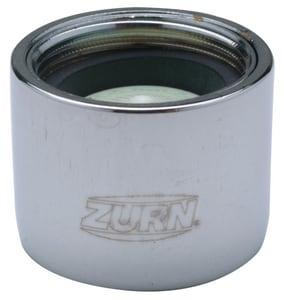 Zurn Industries 0.5 gpm Vandal Resistant Female Aerator ZG62620