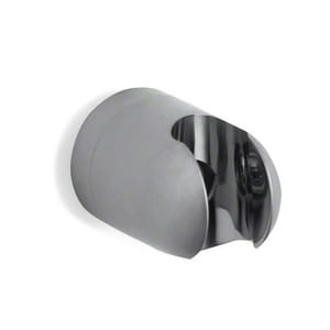Kohler MasterShower® Fixed Wall Bracket K8515