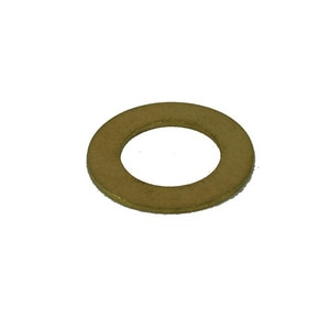 Jones Stephens 1/2 x 3/8 in. Friction Ring JT86050