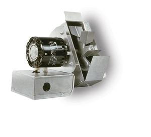 Tjernlund Products 115V Inline DRft. Induser TDJ3
