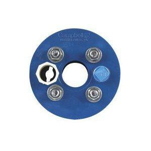 Campbell Manufacturing ABS Plastic Well Seal CPSX1