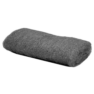 Jones Stephens 1-Bag 0-Grade Steel Wool Pad JB29310
