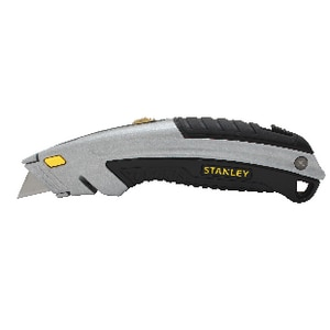 Stanley 2-1/2 in. Quick Change Utility Knife S10788