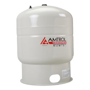 Amtrol Therm-X-Trol® 25 gal. Vertical Water Heater Expansion Tank AMTST60V
