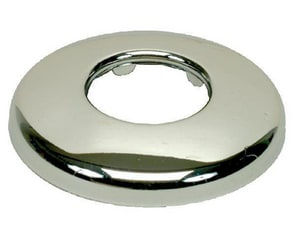 PROFLO Escutcheon in Polished Chrome PFPE2