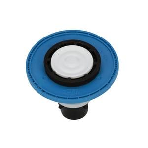 Zurn AquaVantage® P6000-ECA-WS1 AquaVantage 1.6 gpf Closet Flush Valve Repair Kit ZP6000ECAWS1