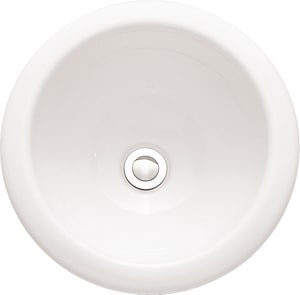 American Standard Recessed Lavatory A0571000020