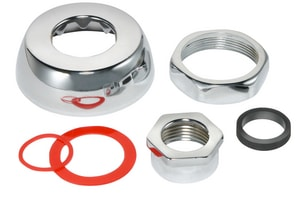 Sloan Valve Regal™ Sloan Valve 1008-A Regal 3/4 in. Flange Kit S3308078
