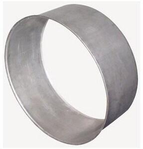 Romac Industries DIPS SDR 11 Stainless Steel Pipe Insert Stiffener R20611107