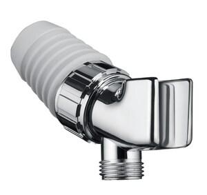 Hansgrohe Shower Arm Mount Holder H06505