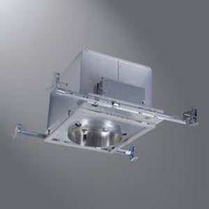 Halo Lighting Air-Tite™ 1-Light Sloped Insulating Housing HH645IC
