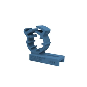 Holdrite Single Pipe Clamp H20