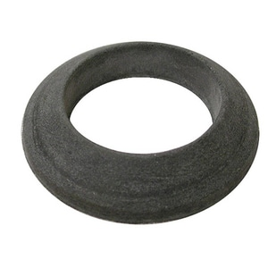 Jones Stephens 2-Hole Spring Closet Gasket JG13634