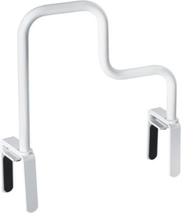 Creative Specialties International Home Care® 19-1/2 in. Safety Grab Bar CSIDN7005