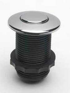 Water Enviropure® 2 Plug Air Swtich WWIENVAS2