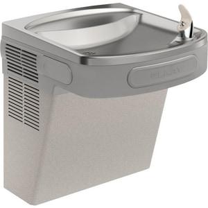 Elkay 8 gph. GPH Wall- Mount Single ADA Water Cooler EEZS8L