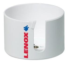 Lenox 1-T Hole Cutter 64HC L2546464HC
