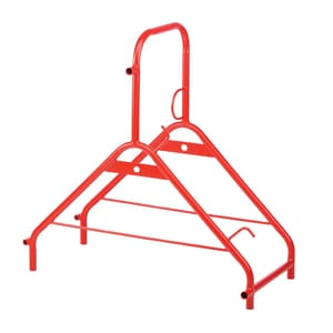 Ridgid Frame for Ridgid SeeSnake Video Inspection Equipment R66797