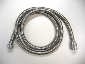 Rohl Bossini Metal Shower Hose Assembly RA401
