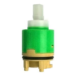 Proflo Single Handle Lavatory And Kitchen Faucet Cartridge 141555