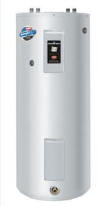 Bradford White Solar Saver® Solar Water Heater BMS