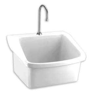 American Standard Surgeon Scrub Sink A9047044