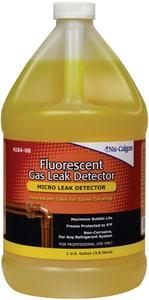 Nu-Calgon Calg 4184-24 Golden Sand LK Detector N418424
