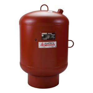 Amtrol Therm-X-Trol® 53 gal. Water Heater Expansion Tank AST80VC