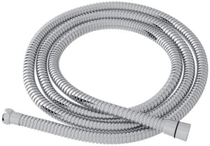 Rohl Metal Shower Hose Assembly R16295