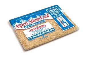 Aspen Snow-Cool™ Cooler Pad ACP
