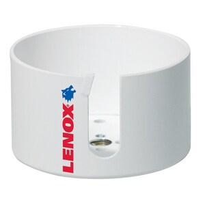 Lenox 1-T Hole Cutter 80HC L2548080HC