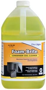 Nu-Calgon Calg 4178-08 Foam Brite N417808