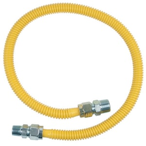 Brass Craft ProCoat® Gas Connector BCSSC14