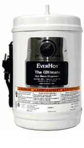 Water EverHot® Hot Water Dispenser Tank Only WWILVHTANK