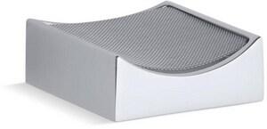 Kohler Stillness® 1-5/8 x 4-5/16 in. Drip Tray with Remover Screen K924