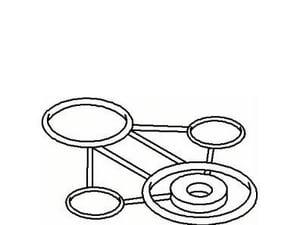 Kohler Seal K1005214