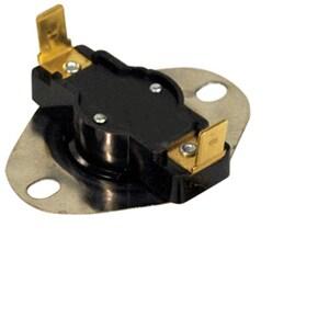 Motors & Armatures Limit Switch MAR39018