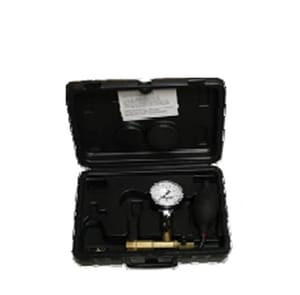 Raven Products Gas Tester Kit RGTK