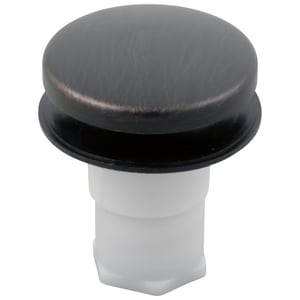 Delta Faucet Stopper Assembly DRP16686