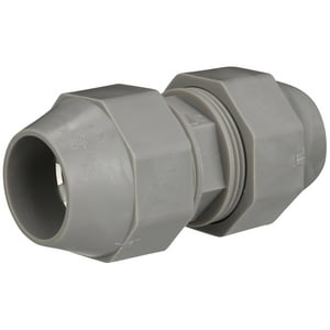 Qest Compression Assembly Coupling QQAC55