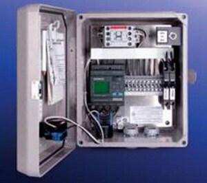 Orenco Systems 120 V Simplex Panel OMVPS1PTRO