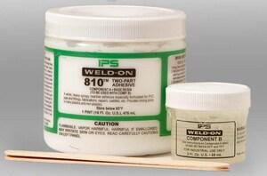 Orenco Systems Weld-On Epoxy OADH