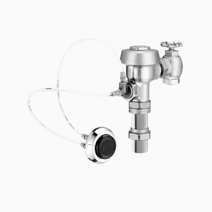 Sloan Valve Royal® Hydraulic Closet Flush Valve S3917913