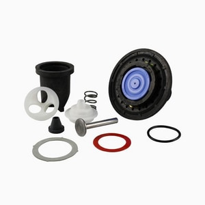 Sloan Valve Regal® 2.4 gpf Rebuild Kit S3317012
