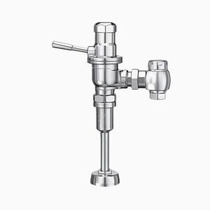 Sloan Valve Dolphin® 1 gpf Exposed Urinal Flushometer Flush Valve S3052600