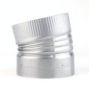 Heat-Fab EZ Seal 90 Degree Elbow H9314